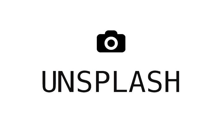 pictures-website-unsplash